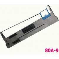 China AISINO 80A 9 AX315II Compatible Printer Cartridges DASCOM 80D-9 R480K AR500H for sale