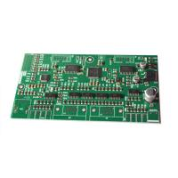 Quality ODM PCBA Turnkey PCB Assembly Small 02001 Components PCBA Placement for sale