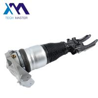 China Air Suspension Strut Shock Absorber Front Right for AUDI Q7 OE 7L8616040D 7L6616040E on sale