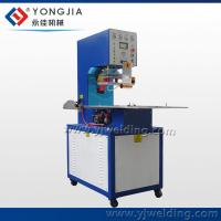 Quality 2017 Clamshell Blister Box Packaging sealing machine price for sale