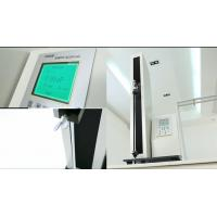 Buy Universal Tensile Testing Machine / Equipment For HDPE / LLDPE Labthink at wholesale prices