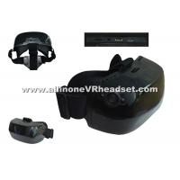 Quality All In One Android VR Box for sale