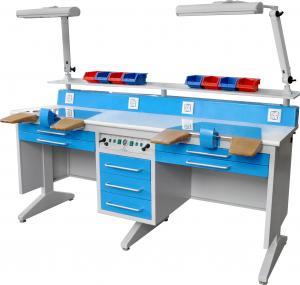 Quality Dental workbench/Dental workstation/Dental bench/Dental equipment for sale