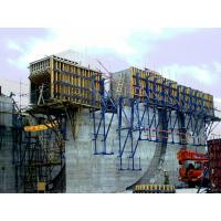 China High load Capacity Concrete Wall Formwork durable for concrete slab formwork on sale
