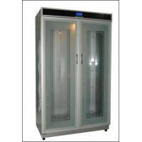 Quality Disinfecting apparatus cabinet for sale