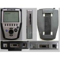 Buy Carman Scan Ii Car Diagnostic Tool For European / American Auto at wholesale prices