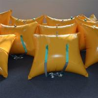 China Air Lift Bag Rescue Air Lift Bags Floating Air Bags on sale