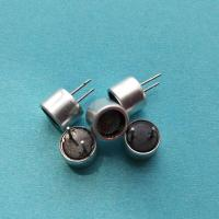 Buy 40KHZ ultrasonic sensor,16mm ultrasonic transmitter and receiver,opened type ultrasonic transducer at wholesale prices
