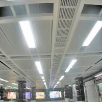 Quality Ceiling Board for sale
