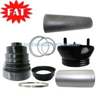 Quality Gas-Filled Air Shock Repair Kits / Rear Shock Absorber For Land Rover Discovery 3 RTD501090 RPD500880 for sale