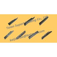 Quality Upper Guide rail,sulzer loom spare parts,loom parts,textile parts for sale