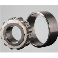 Quality Professional N1024K Cylindrical Roller Bearing 120X180X28mm Long Service Life for sale