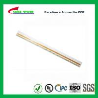 Quality FPC for LED Strip Surface Treatment OSP  Flexible Printed Circuits for sale