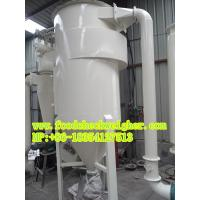Quality SDCW 40-37 rice/wheat/corn ultra-mizer/super micron milfor breakfast food production line for sale