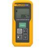 Laser Distance Digital Clamp Meter Multimeter For Measures 414D 419D 424D for sale