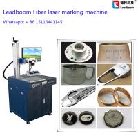 Quality Laser Glass Engraving Machine,Gold Silver Materials Ring Engraving Machine for sale