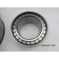 Quality Radial Full Complement Roller Bearing Small Gear Box Bearing SL183008 for sale