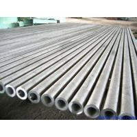 Quality Heat Exchanger Stainless Steel Coil Tube For Shell Steam Superheater / Boiler / Condenser for sale