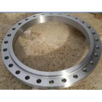 Quality BS4504 BS3293 BS10 flange for sale