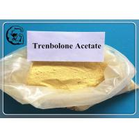 Quality Tren A / Finaplix H  Trenbolone Steroid for Grow Muscle CAS 10161-34-9 for sale