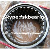 China Brass Cage 315189A , 510150B , 4R3232 Rolling Mill Bearings Four Row on sale
