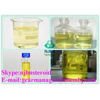 China Safe Organic Solvents Active Pharmaceutical Ingredients Grape Seed Oil on sale