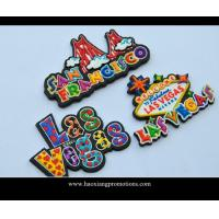 Quality Custom 2d/3d soft pvc keychain key chain / Soft Rubber Keychains / Silicone Keyring for sale