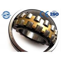 Quality SKF Good quality DEM or OEM 120*215*58mm Spherical Roller Bearings 22222 for sale