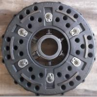 Quality 1882342134 , 81.30305.0113 MAN Truck Clutch Cover for sale