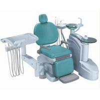 Buy dental teeth whitening dental bleaching equipment at wholesale prices