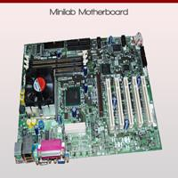 Quality minilab motherboard for sale
