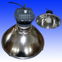 China Induction Lamps - Factory Lights-GC550 on sale