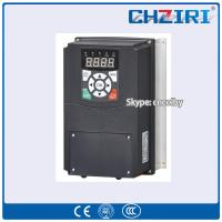 China ZVF600 Pump frequency converter single phase three phase 0.75kw 1.5kw 2.2kw 3kw 3.7kw 4kw 5.5kw 7.5kw on sale