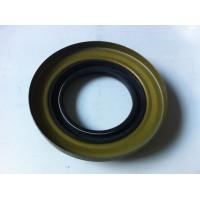 Quality oil seal 80x142x12 for sale