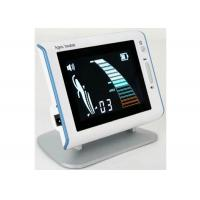 China Root canal treatment dental digital LCD Screen endodontic apex locator on sale
