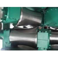 Quality work Rolls size roll for Leveling machine and Straightning machine and tube mill for sale