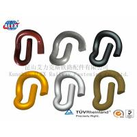 Buy cheap Rail Clip (E2009) from wholesalers