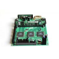 Quality PCB - J390740-01 for Noritsu 3000, 3001, 3011, 2901 minilab part for sale