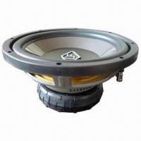 Woofer with 400W Power for sale