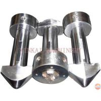 Marine Rudder Pintle
