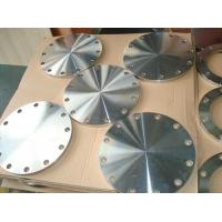 Quality astm a182 f55 f44 f904l flange for sale
