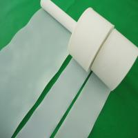 Quality ptfe one-side sodium etched sheet for sale