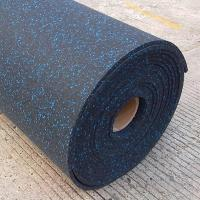 Buy cheap functional gym flooring from wholesalers