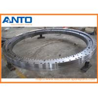 Quality 9196732 Excavator Swing Bearing Used For Hitachi ZX200 ZX210 ZX225 ZX240 for sale