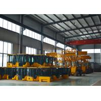 Qingdao Hornquip Machinery Co., Ltd