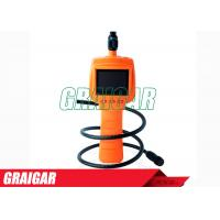 Quality AV7716 Pipe Inspection Equipment Digital Inspection Videoscope for sale