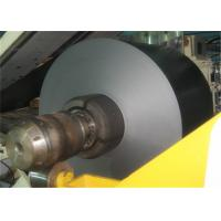 Quality 304 316 321 309S 310S Cold Rolled Steel Coil 2B BA 1000mm 2000mm Width 0.05mm~4.00mm Thickness for sale