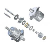 Quality HPK055 Hitachi Motor Parts / Rotary Group Motor Repair Kits Replacement for sale