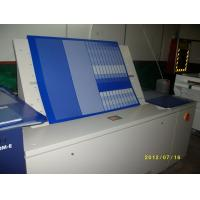 Quality thermal ctp printing plate for sale