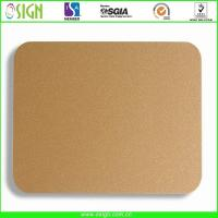 Quality Aluminium Honeycomb Composite Panel , Anodized Aluminum Composite Board for sale